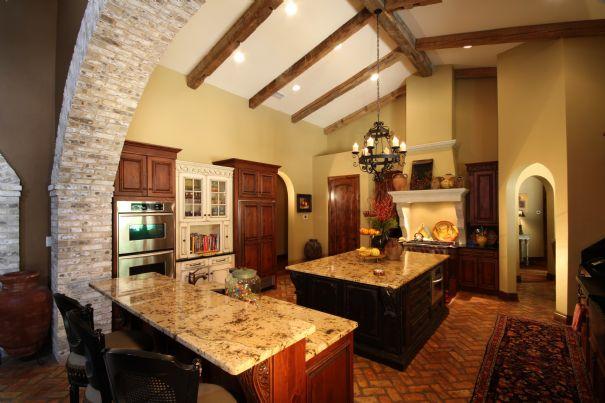 Ocala Kitchen And Bath