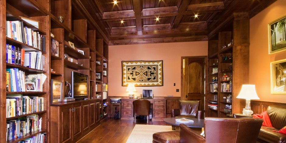 Creating Custom Kitchens, Flawless Bathroom Cabinetry, Stunning Libraries,  Beautiful Custom Bars, Exquisite Entertainment Units, And Handcrafted  Cabinets In ...