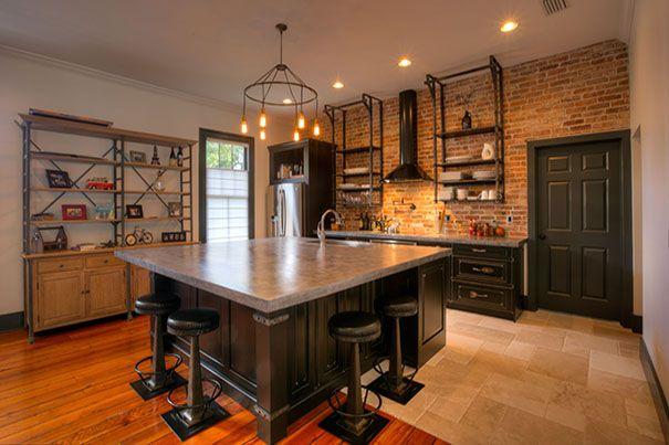 22 Fantastic Kitchen And Bath Design Inc