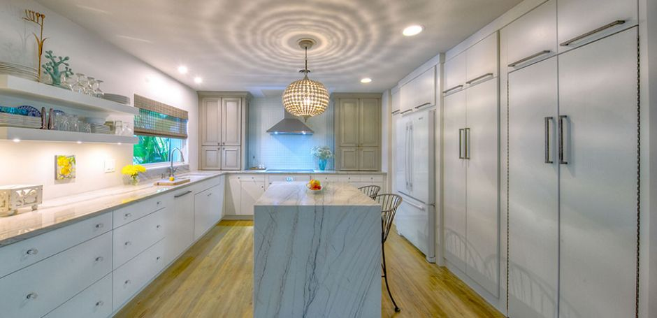 Florida Remodeling Custom Kitchens And Bathrooms Custom Cabinets